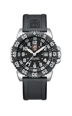 Luminox Navy SEAL Colormark Watch 3151 product image
