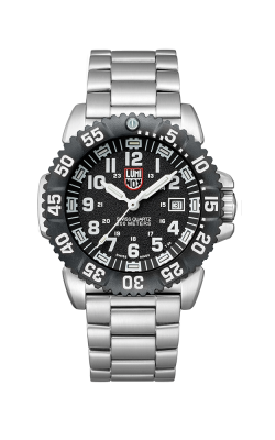 Luminox Navy SEAL Colormark 3152 product image