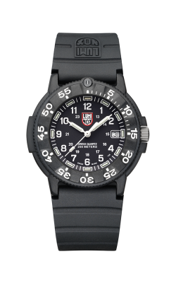 Luminox Original Navy Seal Watch 3001 product image