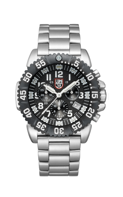 Luminox Navy Seal Colormark Watch 3182.L product image