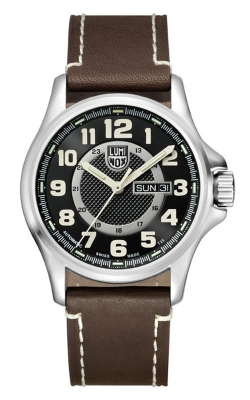 Luminox Field A.1801