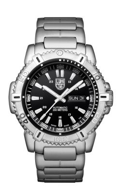 Luminox Modern Mariner Watch 6502 product image
