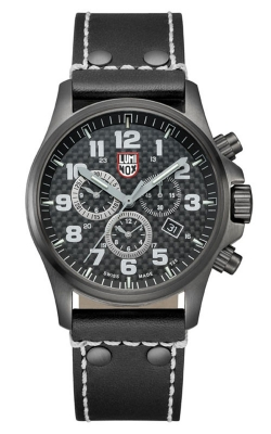 Luminox Atacama Series A. 1941