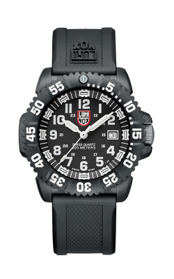 Luminox Navy Seal Colormark Watch 3051 product image