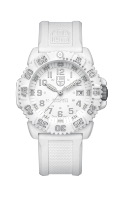 Luminox Navy SEAL Colormark 3057.WO product image