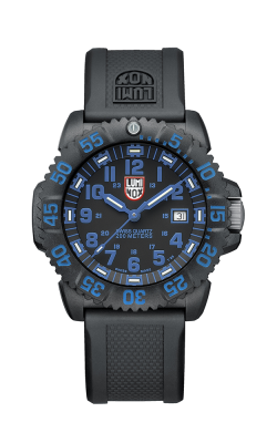 Luminox Navy SEAL Colormark 3054 product image