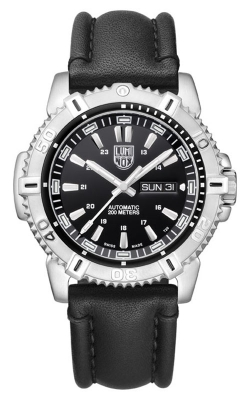 Luminox Modern Mariner A.6501
