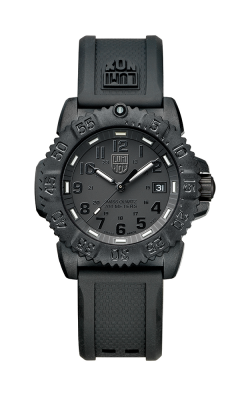 Luminox Navy SEAL Colormark Watch 7051.BO product image