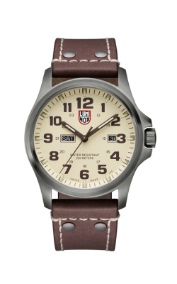 Luminox Atacama Series Watch 1927 product image