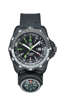 Luminox Recon Watch 8831.KM product image