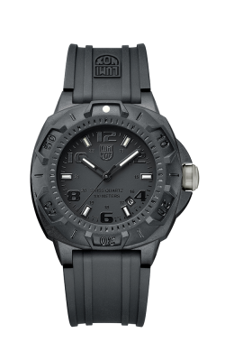 Luminox Sentry Series 0201.BO product image