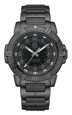 Luminox Modern Mariner A.6252.BO