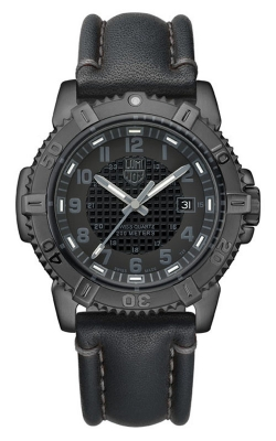 Luminox Modern Mariner A.6251.BO