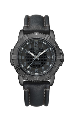 Luminox Modern Mariner 6251.BO product image