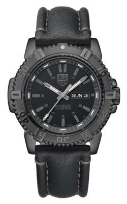 Luminox Modern Mariner A.6501.BO