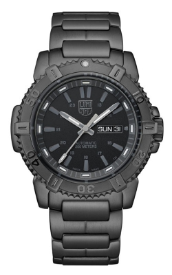 Luminox Modern Mariner A.6502.BO