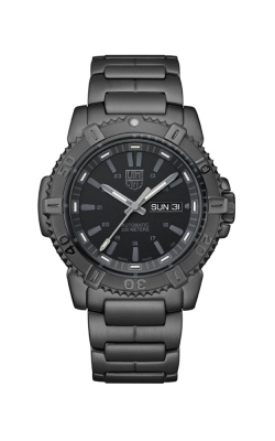 Luminox Modern Mariner 6502.BO product image
