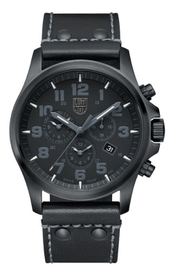 Luminox Atacama Series A.1941.BO