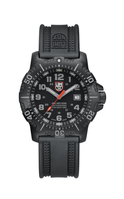 Luminox ANU (Authorized For Navy Use) Watch XS.4221.NV.F product image