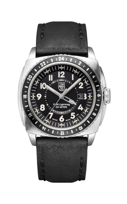 Luminox P-38 Lightning Watch 9421 product image