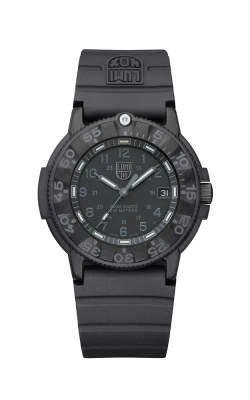 Luminox Original Navy SEAL 3001.BO product image