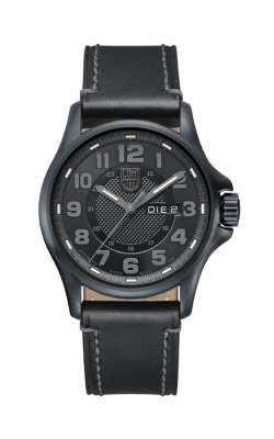 Luminox Field Day Date Watch 1801.BO product image