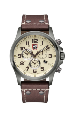 Luminox Atacama Series 1947 product image