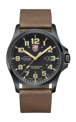 Luminox Atacama Field Watch 1929 product image