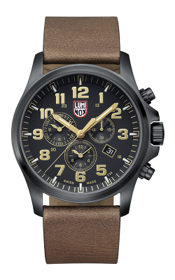 Luminox Atacama Series 1949 product image