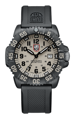 Luminox Navy SEAL Colormark 3063.LM product image