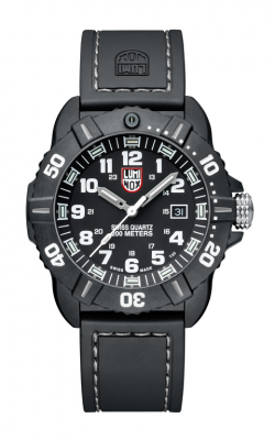 Luminox Coronado 3021 product image