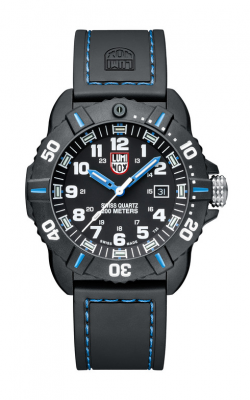 Luminox Coronado 3023 product image