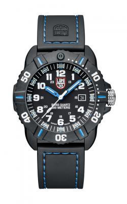 Luminox Coronado Watch 3023 product image