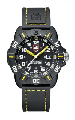 Luminox Coronado Watch 3025 product image