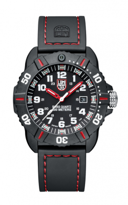 Luminox Coronado 3035 product image
