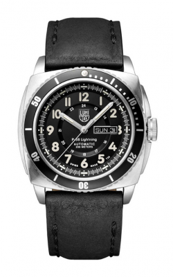 Luminox P-38 Lightning 9401 product image