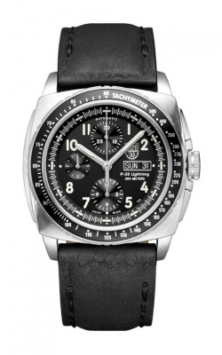 Luminox P-38 Lightning 9461 product image