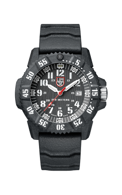Luminox Master Carbon SEAL Watch 3801 product image