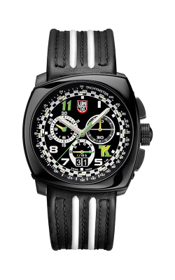 Luminox Tony Kanaan 1142 product image