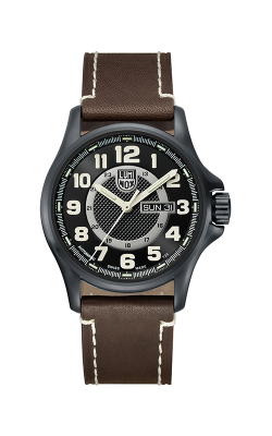 Luminox Field Day Date 1807 product image