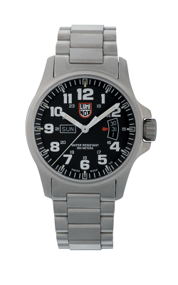 Luminox Field Day Date Watch 1822 product image