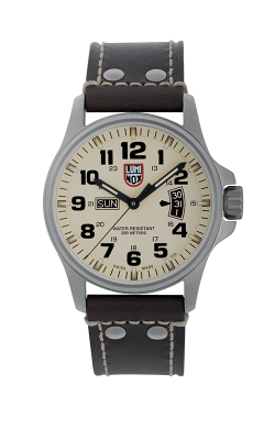 Luminox Field Day Date Watch 1827 product image