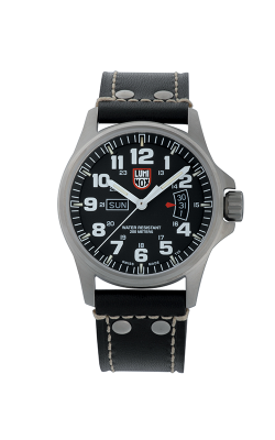 Luminox Field Day Date 1828 product image