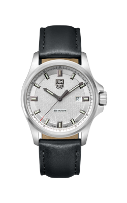 Luminox Dress Field 1839 product image