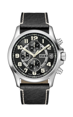 Luminox Valjoux Field 1861 product image