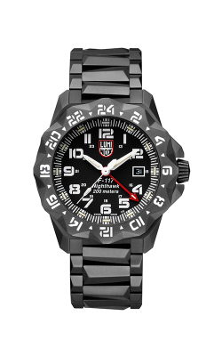 Luminox F-117 Nighthawk Watch 6422 product image