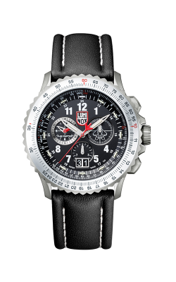 Luminox F-22 Raptor Watch 9241 product image