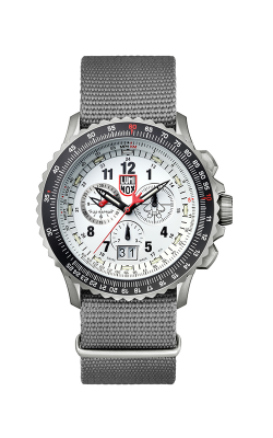 Luminox F-22 Raptor Watch 9249 product image
