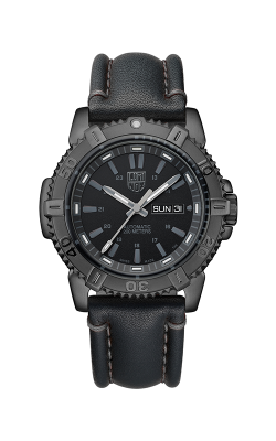 Luminox Modern Mariner 6501.BO product image