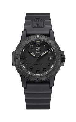 Luminox Leatherback Sea Turtle Watch 0301.BO product image